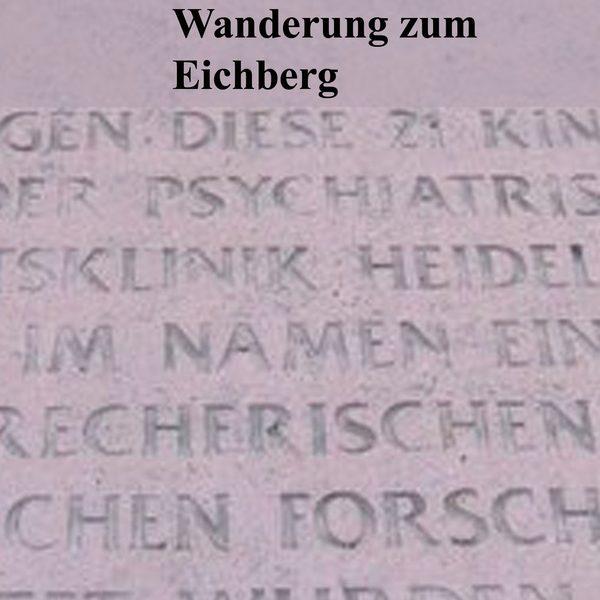 Harald Wölfel Schramm